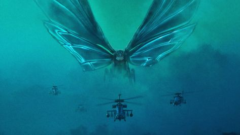 Mothra Godzilla King Of The Monsters 4k Poster Wallpapers Movies Wallpapers Hd Wallpapers Godzilla King Of The Godzilla Godzilla Wallpaper Movie Wallpapers
