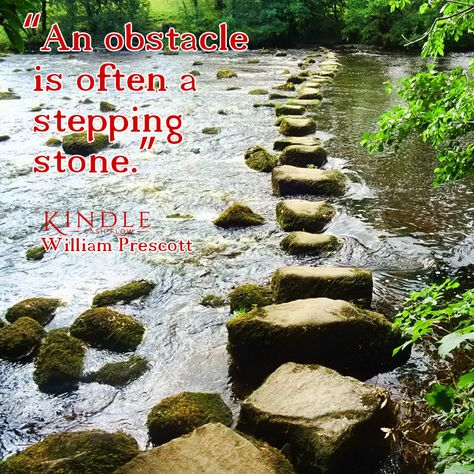 Step over your obstacles this new month :-) #positivevibes #thetimeisnow #gogetter #motivation #life #motivationalquotes #lifestyle #giveityourall #makethechange #success #quotestagram #inspireothers #goals #quoteoftheday #alwaysstayfocused