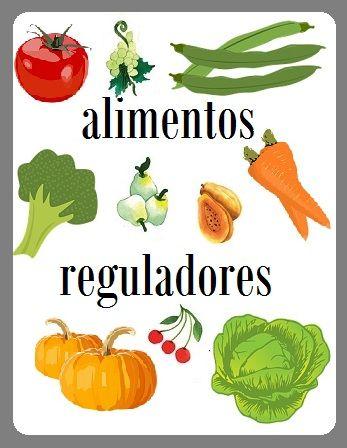Pin En Clases De Nutrición