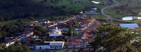 Serra Preta Bahia fonte: i.pinimg.com