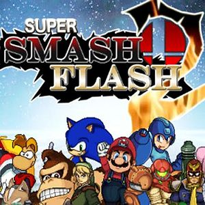 Super Smash Flash 2 Friv Games Super Smash Flash Super Smash Flash 2 Super Smash Bros Brawl