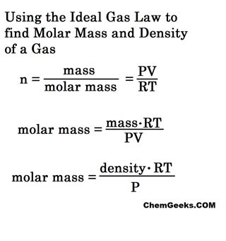 13 Ideal Gas Law Calculator Ideal Gas Law Chemistry Lessons Ap Chemistry
