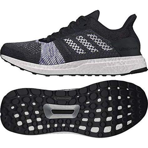 adidas Damen Energy Boost Traillaufschuhe