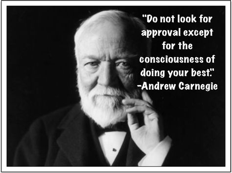Top quotes by Andrew Carnegie-https://s-media-cache-ak0.pinimg.com/474x/d0/17/f3/d017f37b16be5337ba189c047001c332.jpg