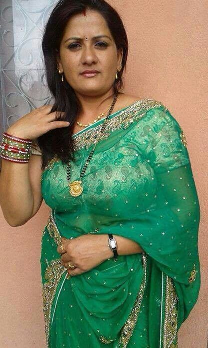 indian-sexy-nude-mature-aunties-singapore-nude-site