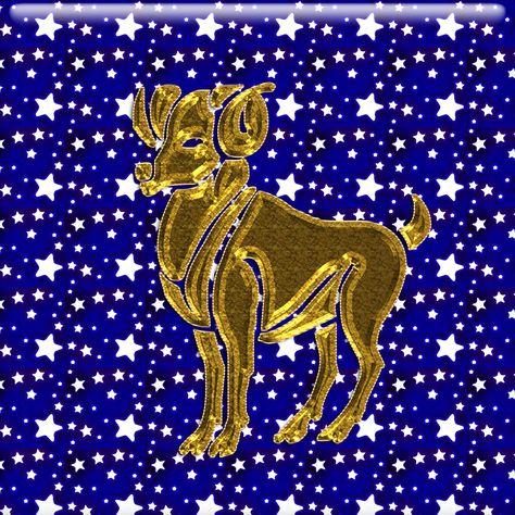 #astrology #libra #birthchart #astrologyposts #earthsigns #zodiacsign #astrologypost #astrologysigns #pisces #libra♎️ #horoscope #horoscopes #horoscopememes #dailyhoroscope #horoscopeposts #geminihoroscopes #horoscopeconsultation #weeklyhoroscope #pisceshoroscope #aquariushoroscope #capriconhoroscope #sagittariushoroscope #scorpiohoroscope #librahoroscope #virgohoroscope #leohoroscope #cancerhoroscope #horoscopepost