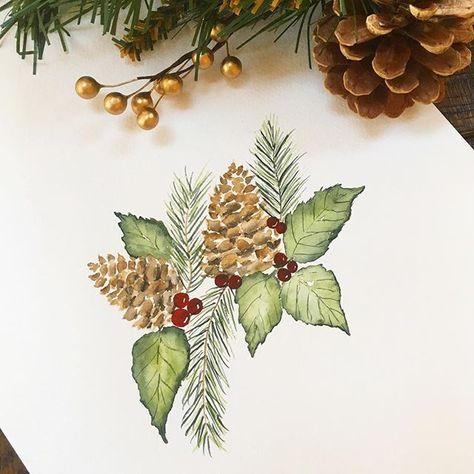 familytime Decorating for Christmas...