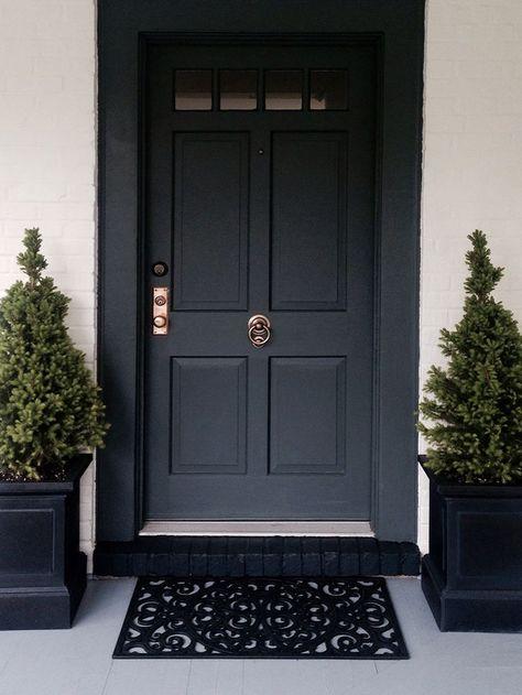 The Best of Etsy : Door Knocker Edition
