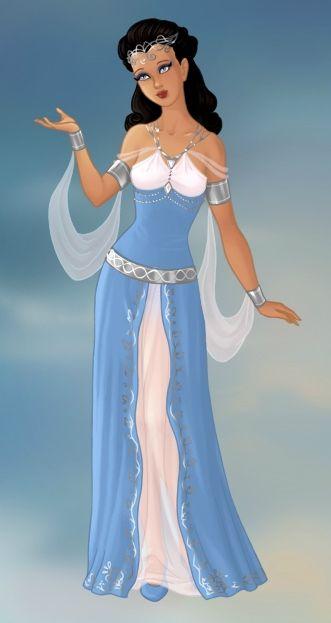 Hera Goddess Of The Gods And Marriage Hera Goddess Percy