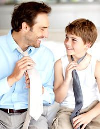 (article) How To Raise Boys - Tips for Raising Sons - Woman's Day.. Good article..love the idea for teaching empathy by reading more fiction.