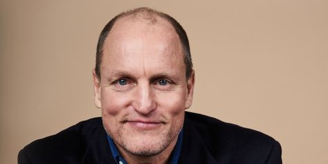 Woody Harrelson's One-Night, One-Take, Live Directorial Gamble Pays Off – Deadline Disruptors
