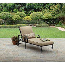 d01e6b0a6daae12e66b0dff7397ed10a - Better Homes And Gardens Patio Furniture Englewood Heights