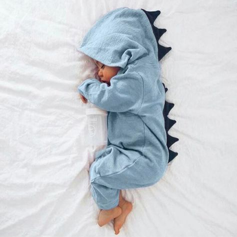 Baby Prop Strick Kostüm Fotoshooting Mütze Hose Fliege Jungs Fotografie Hut