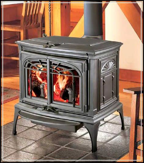 Lopi Northfield Gas Stove Reviews Wood Stove Freestanding Fireplace Wood Burning Insert