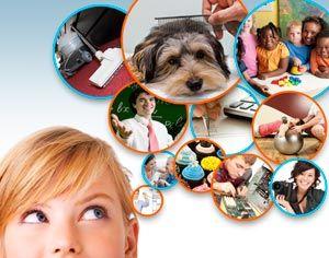 The Top 25 Home-Based Business Ideas | Slideshow | AllBusiness.com