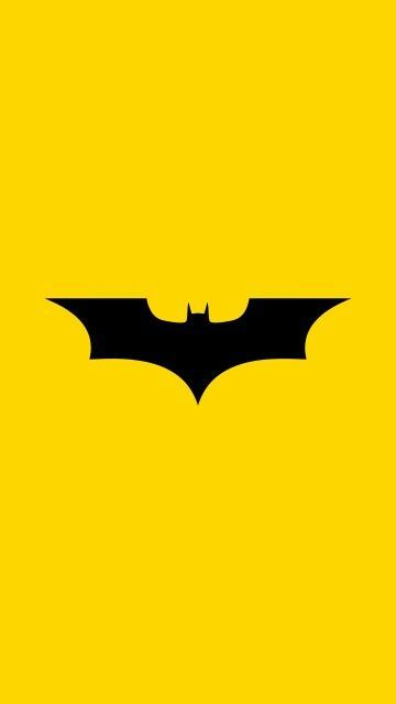 Movies Wallpaper For Iphone From Uploaded By User Superman Wallpaper Batman Wallpaper Iphone Batman Wallpaper