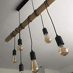 Eglo Serie Townshend Deckenleuchte Amazon De Beleuchtung Deckenlampe Decke Lampe