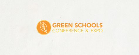 Register for the 2017 Green Schools Conference and Expo in Atlanta | U.S.  Green Building Council | USGBC ♥ Schools | Pinterest | Green school and  Green ...