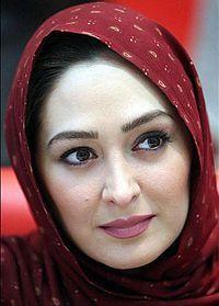En Iran, un site de rencontres géré par l'Etat pour lutter contre le divorce