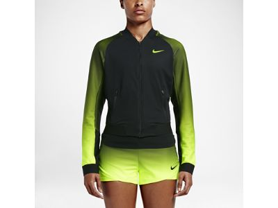 d503ac5015c5 NikeCourt Women s Tennis Jacket