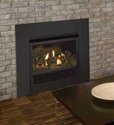 Brilliant Home Inserts Gas Inserts Empire Mantis G Class Download Free Architecture Designs Embacsunscenecom