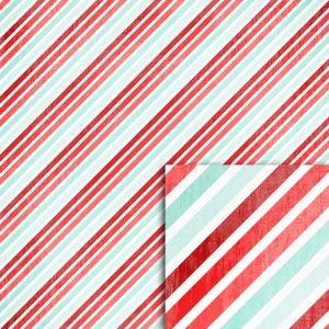f34c8f6b76dc0 Red and Blue Scrapbook Paper Digi SVG scrapbook cut file cute clipart files  for silhouette cricut