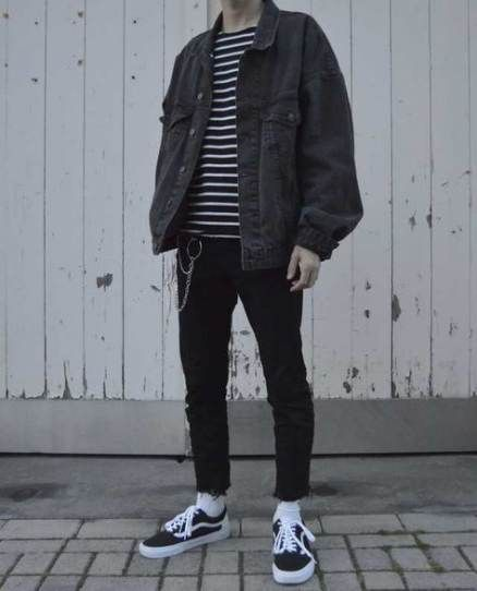 Fashion outfits street men Ideas for 2019 outfits urban outfits swag outfits ideas outfits moda masculina