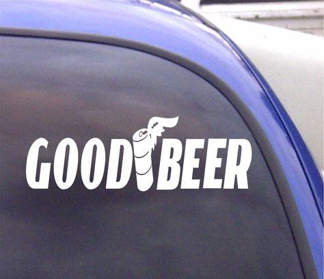 Words Deftones Funny Car Sticker Window Door Bumper Truck Van Laptop Vinyl Decal