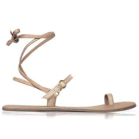 sandalen barfußschuhe damen