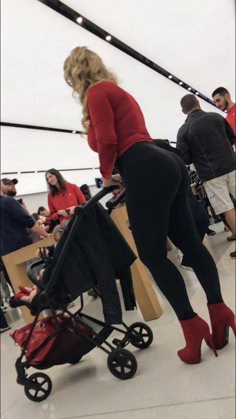 full length flash porn