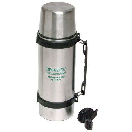 1 Litre Stainless Steel Flasks Are Made Of Durable Double Wall Stainless Steel And Have A 1 Litre Liquid Capacity These Desi Flask Stainless Steel Water Bottle
