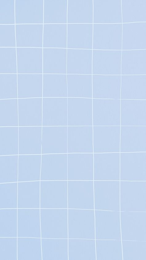 Light blue distorted geometric square tile texture background | free image by rawpixel.com / Chim