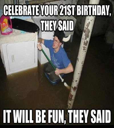 200 Funny Birthday Memes Birthday Memes Collections Insurance Meme Funny Drinking Memes Homeowners Insurance