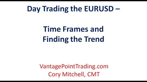Best Forex Trading Images On   Day Trading Investing