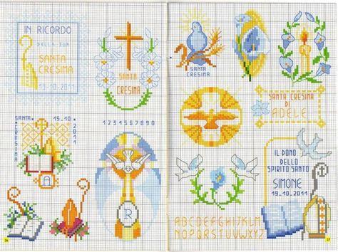http://www.pinterest.com/joumanaaudi/cross-stitching-religious-icons-and-motifs-%2B/