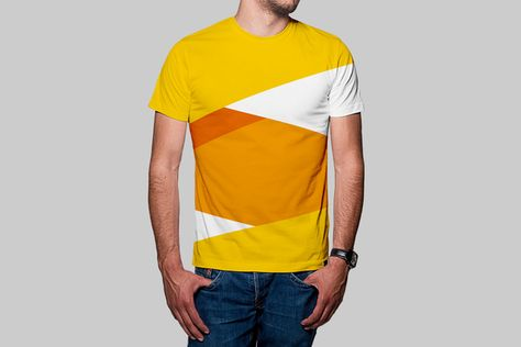 Elektromobilitat Region Aachen By Jann De Vries Via Behance Shirt Designs Tshirt Designs Streetwear Tshirt