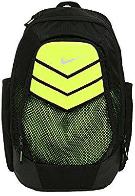 Nike Vapor Speed Training Backpack Royal Blue BA5247 480