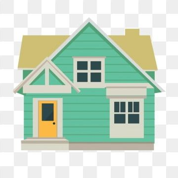 15+ Animated Real Estate Clipart