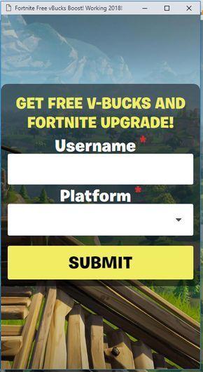 New List Fortnite Free V Bucks Generator Hack No Human Verification Or Survey Or Offers Fortnitecomunity Vbuks Vbuck Game Cheats How Do You Hack Ps4 Hacks