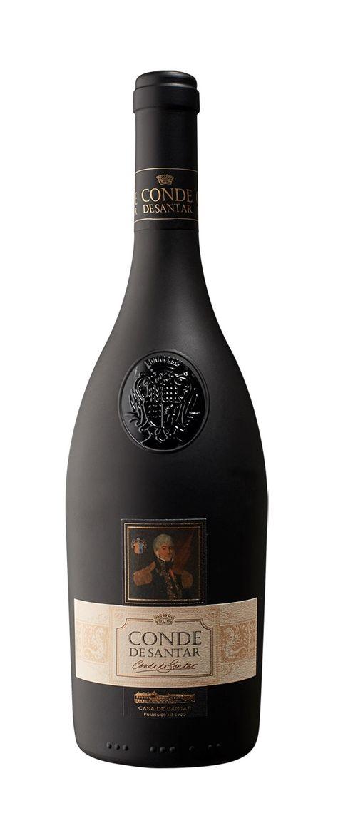 900 Ideias De Vinhos Vinhos Wine Vinhos Wine