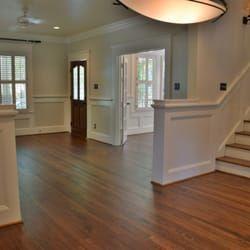 Procedure For Sanding Hardwood Floors Hardwood Floors Flooring Hardwood
