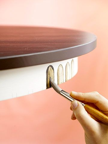 27 Best Faux Finishes Images On Pinterest | Paint Techniques, Painting  Techniques And Faux Painting