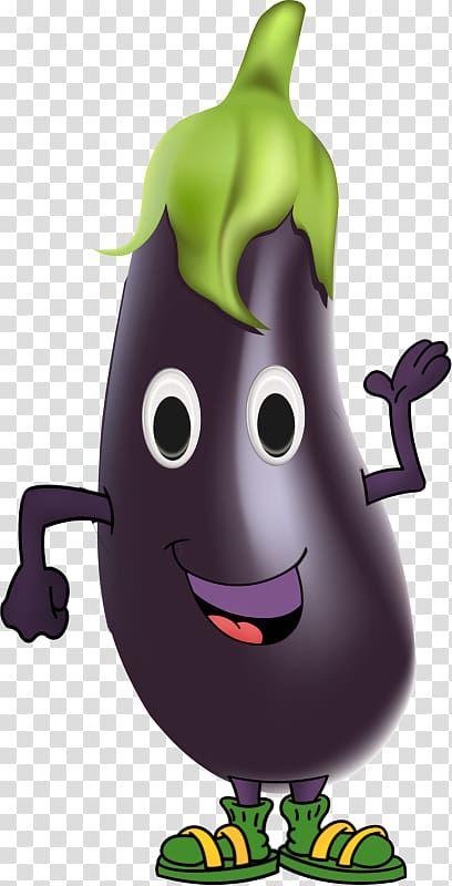Fruit Vegetable Eggplant Fruit Vegetable Others Transparent Background Png Clipart Transparent Background Clip Art Free Clip Art