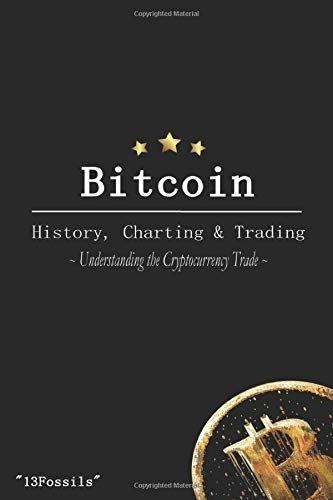 bitcoin epub)