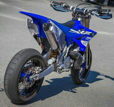 Acerbis Fork Cover Set 96-04 YAMAHA YZ250 Black