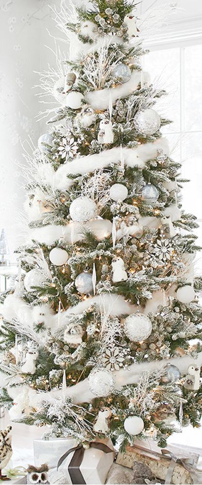 Christmas Joy Subtitles Christmas Tree Shop Raised Garden Bed Christmas Joy Online Frosted Christmas Tree Cool Christmas Trees Christmas Tree Inspiration