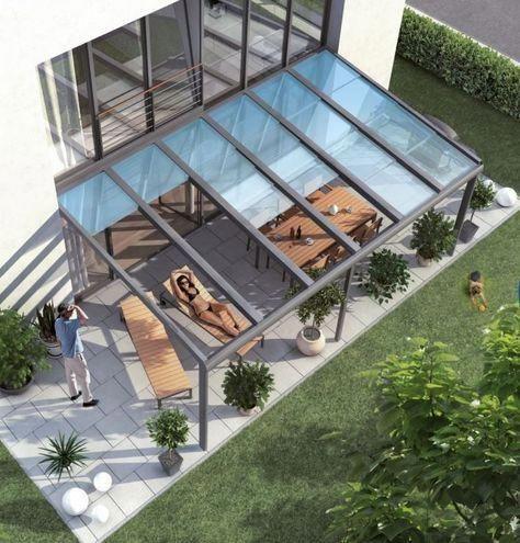 Pergola Louvered Roof Hottubwithpergola Post 4260854714 Idees