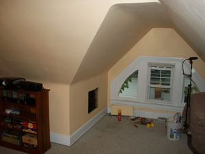 Cape Cod Style Home Insulation Cape Cod Style House Home Insulation Home