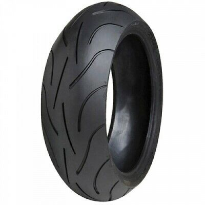 Sponsored Ebay Michelin Pilot Power 2 Ct Rear Motorcycle Tire 190 55zr 17 75w 27933 In 2020 Motorcycle Tires Motorcycle Parts And Accessories Automotive Tires