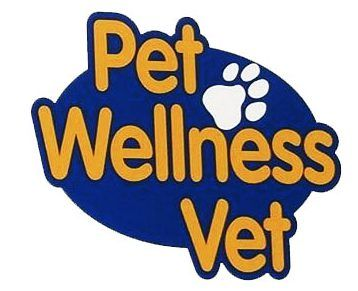 Other Low Cost Resources Pet Wellness Veterinary Clinic Pet